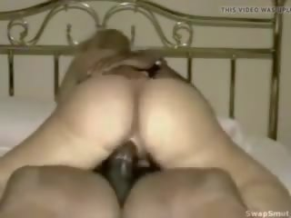 free bbw, hot matures real, orgasms quality