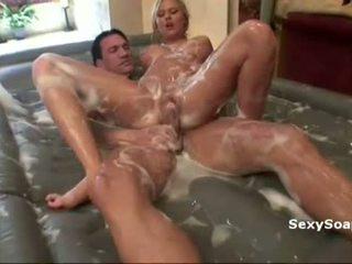 deepthroat best, online masseuse, check naked real