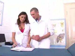 brunette, oral sex best, ideal vaginal sex ideal