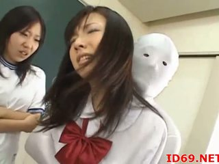 full japanese any, watch blowjob fun, real oriental best