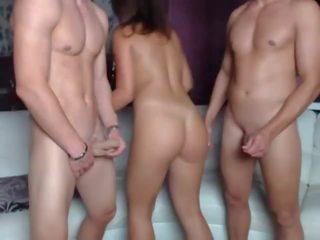 Webcam: gratis webcam porno video cd