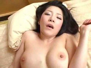 best japanese all, watch blowjob all, fun japan