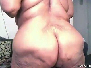 great chubby, big boobs, bbw