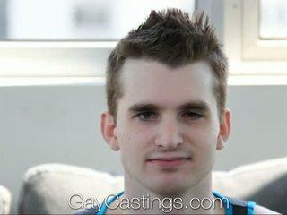 Hd - gaycastings gymnast uses seine moves