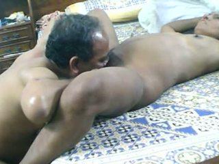 Indian Aunty Fucked Hidden Cam Video