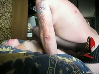 hardcore sex, any pussy drilling hot, you vaginal sex fresh