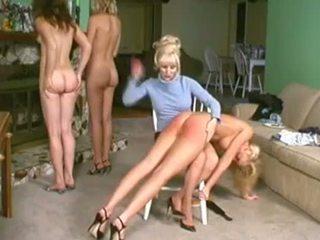 more spanked online, full and, full enemas most