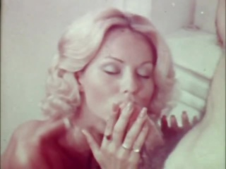 Prettygirl 53 seka mike ranger, gratis de epoca porno video f3