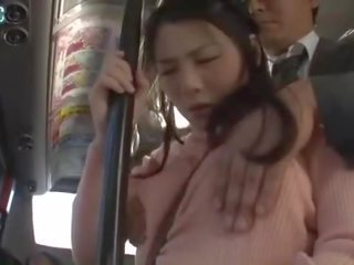 hot brunette, new oral sex quality, fun japanese