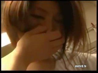 brünette hq, echt oral sex am meisten, japanisch sehen