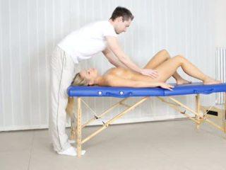 real blowjob fresh, erotic massage, all cumshot hq