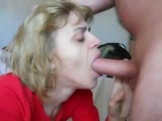 oral sex hottest, more caucasian, online cum shot quality