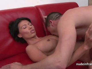great big boobs action, french porn, any milfs porn