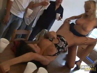 realidad usted, hq orgias calidad, sexo en grupo