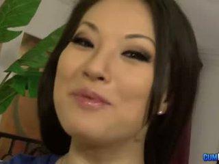 online oral sex, deepthroat best, all japanese