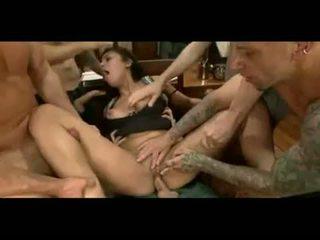 oral sex you, fresh deepthroat, double penetration quality