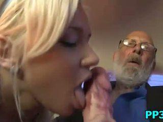 hottest blowjob, bigcock, watch big cock