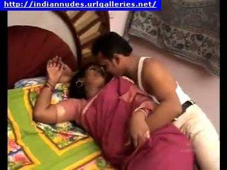 hq indian online, amateur, ideal milf all
