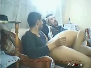 rated blowjobs watch, free anal check, arab quality