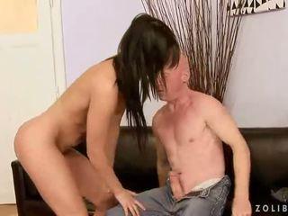 brunete, pissing, urinēt