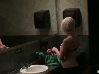 bigtits, hidden camera videos, hidden sex