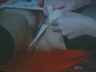 Holly Mccall Collection 1975 - 1985, Free Porn 57