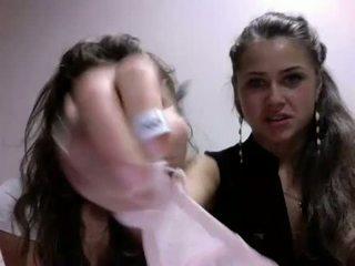 Dziewczynka17 - showup.tv - darmowe seks kamerki- czat na ã â¼ywo. seks pokazy online - żyć pokaz kamerka internetowa