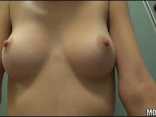 great hardcore sex, new hidden camera videos any, free hidden sex ideal