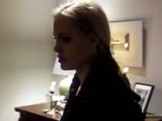 Angelina jolie et rosanna arquette