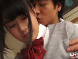 college, japanese, doggystyle, blowjob