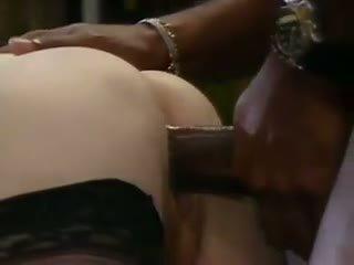 Gisela Kunz-oma Pervers 25 Vto Pictures, Porn 6b