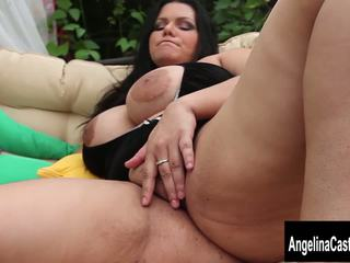 big boobs real, nice milfs hq, latin