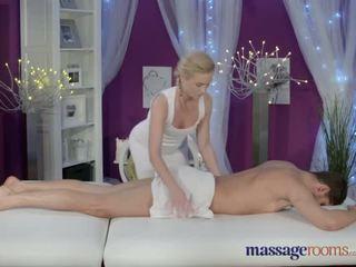 big dick, sensual, pussy