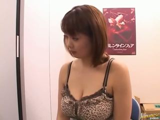 asia full, rated asiatic more, hot babes best