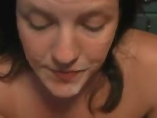Hot Wife with Perfect Soles Takes it in the Ass: Porn da