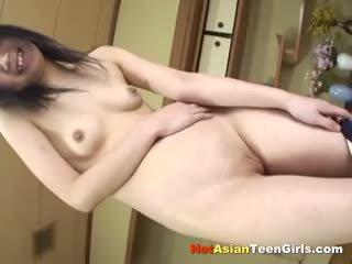 echt japanisch überprüfen, heiß finger ideal, überprüfen masturbation