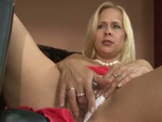 blowjob, lick, store kuker, blond