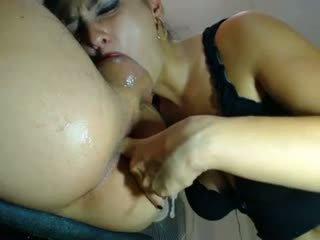 full blowjobs fresh, ass licking, amateur