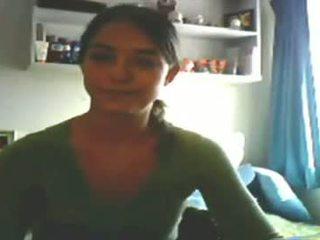 frisch webcams spaß, groß amateur