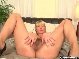 cougar hot, rated gilf, watch natural