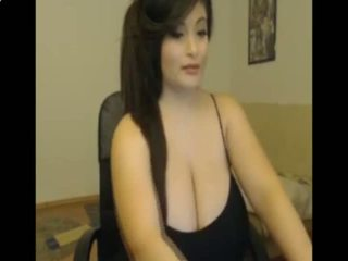 Chaud cougar: gratuit swingers & nana porno vidéo 59
