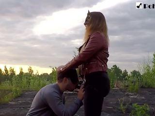 Dating fata pentru batrane e PELLING WEMEI DATING SITE