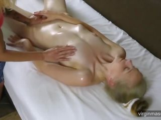 Lesbisch Muschi Lutschen Orgasmus