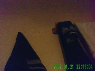 all voyeur, hidden cam quality, amateur