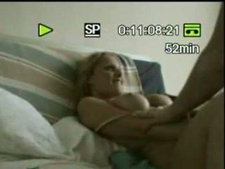 Homevideo Sex