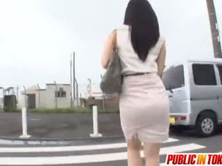 real japanese hot, new horny hot, full bus