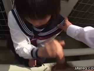 coed orice, evaluat japonez cel mai bun, tu japonia