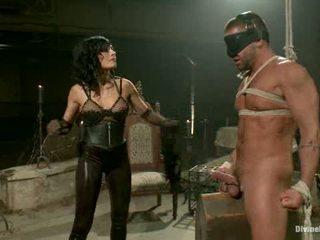 Divine ममिफिकेशन sex1