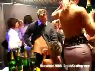 online drunk, quality party, online club full