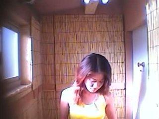 all voyeur check, see piss, more hidden cam watch